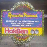 Toko Bunga Jakarta BPC-20