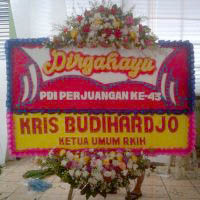 Toko Bunga Jakarta BPC-22