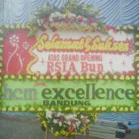 Toko Bunga Jakarta BPC-29