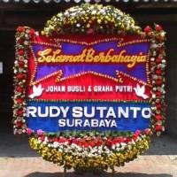 Toko Bunga Jakarta BPW-08