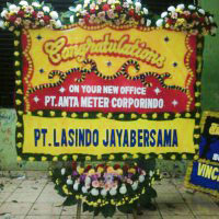 Toko Bunga Jakarta BPW-104