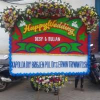 Toko Bunga Jakarta BPW-106
