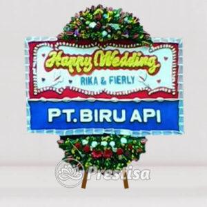 BPW-127