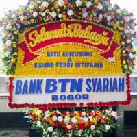 Toko Bunga Jakarta BPW-31