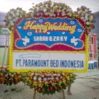 Toko Bunga Jakarta BPW-88