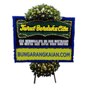 Toko Bunga Jakarta DCB-27