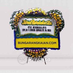 Toko Bunga Jakarta DCG 16