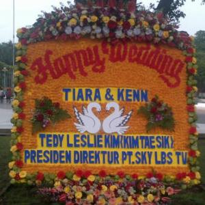 Toko Bunga Jakarta BPW-18