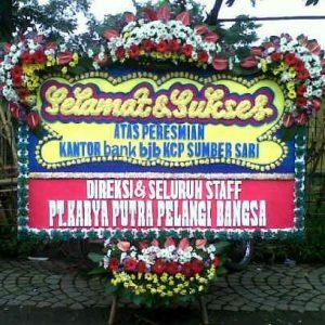 Toko Bunga Jakarta BPC-16