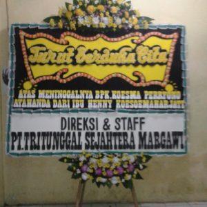 Toko Bunga Jakarta DCB 07