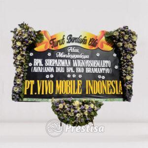 Toko Bunga Surabaya SBY-09