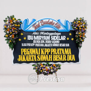 Toko Bunga Surabaya SBY-03 C