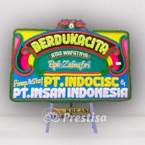 PDG-43