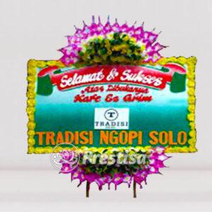 SOL-09