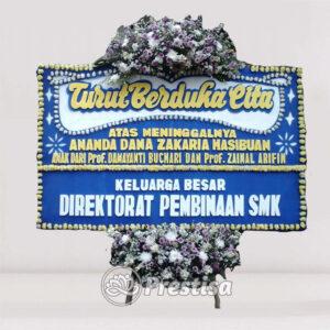 Toko Bunga Jakarta DCC-07