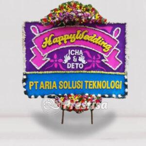 Toko Bunga Cianjur 84