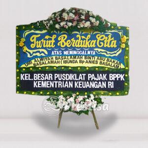 Toko Bunga Jakarta DCB 09