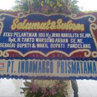 Toko Bunga Jakarta BPC-39