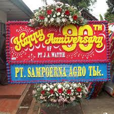 Toko Bunga Jakarta BPC-37