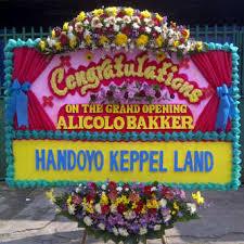 Toko Bunga Jakarta BPC-33