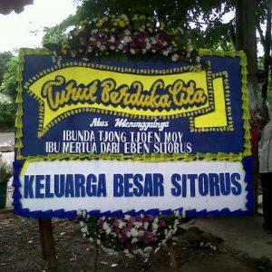 Toko Bunga Jakarta DCB-23