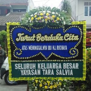 Toko Bunga Jakarta DCB 11