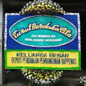 Toko Bunga Jakarta DCB 10