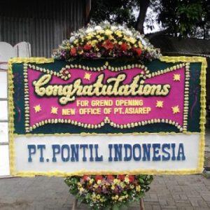 Toko Bunga Jakarta BPC-27