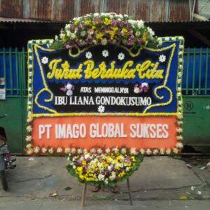Toko Bunga Jakarta DCB 12
