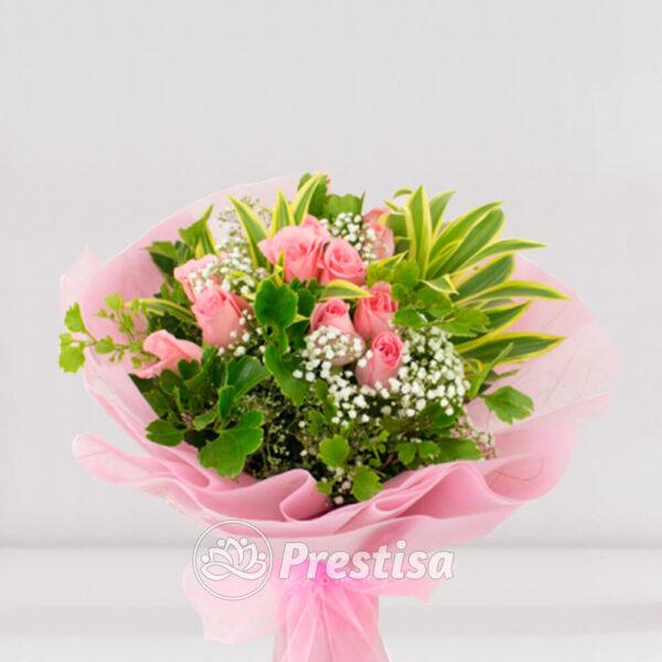 Toko Bunga Bogor BB-28