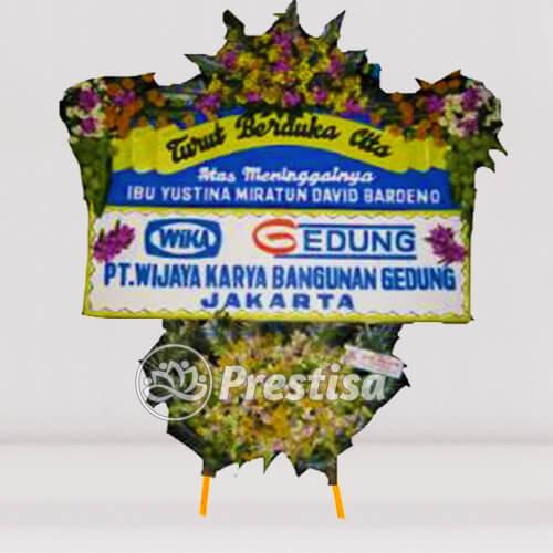 BP-DC MGG 1