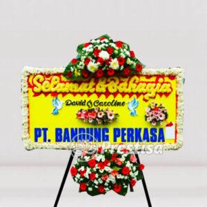 BP-W CBN 8
