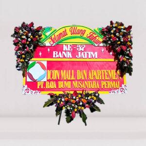 JMBR - 04
