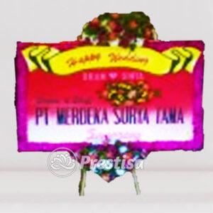PATI WEDDING-01