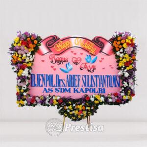 SIDOARJO WEDDING-01