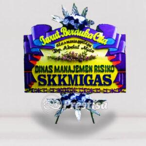 Toko Bunga Batang BP 03