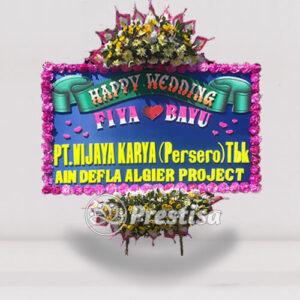 Toko Bunga Batang BP W 05