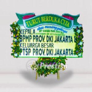 Toko Bunga Temanggung BP DC 01