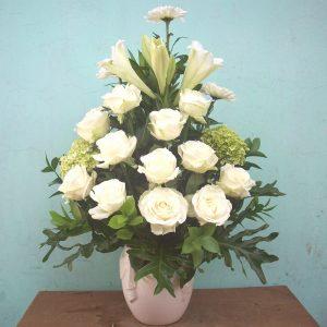 Toko Bunga Temanggung TEMANGGUNG BM-10