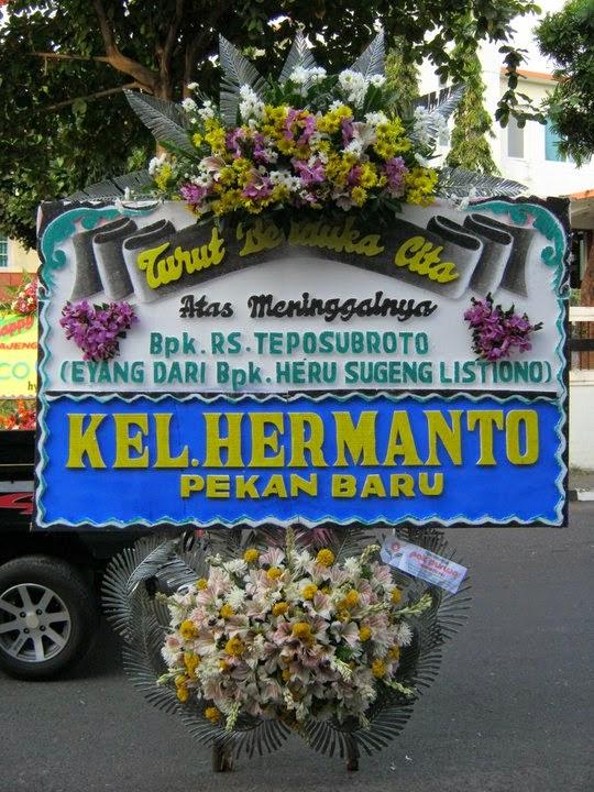 Toko Bunga Magelang MGLG-05