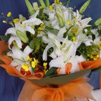 lily-bouquet19