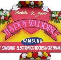 Toko Bunga Pemalang PMLG WEDDING-01