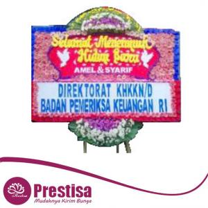 Toko Bunga Tangerang BP-W TNG 402