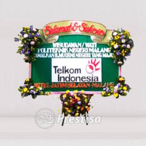 toko bunga malang BP-C MLG 807