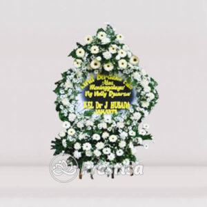 toko bunga malang BP-DC MLG 805