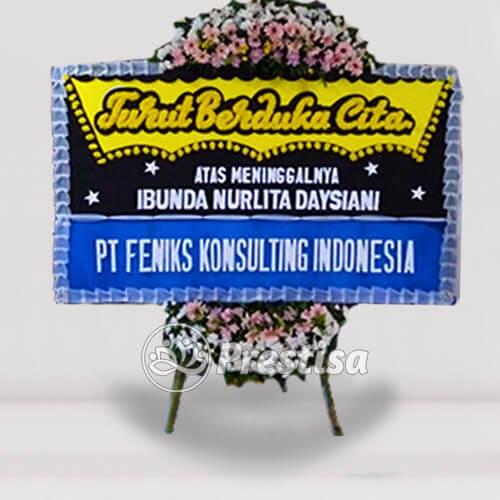 Toko Bunga Bandung 515