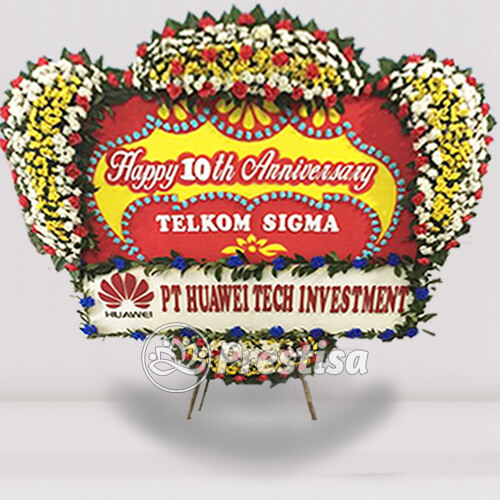 Toko Bunga Bandung 524