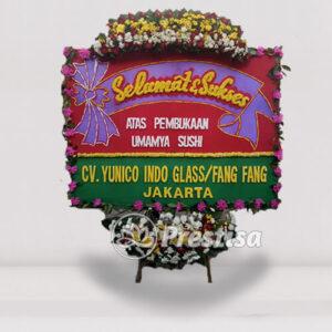 Toko Bunga Bandung BP 478