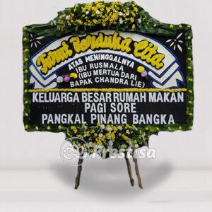 Toko Bunga Bandung BP 490