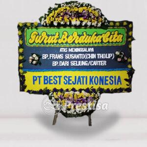 Toko Bunga Bandung BP 491